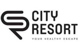 City Resort Hotels nieuwe naam voor Hampshire Fitland XL