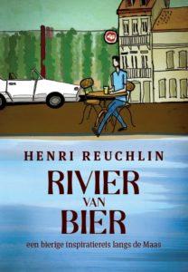 Bierboek Henri Reuchlin