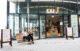 Exki opent vierde filiaal in Utrecht