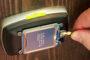 Sleutelkaarten hotelkamers makkelijk te hacken