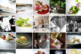Restaurant Hemelrijk stopt na 25 jaar