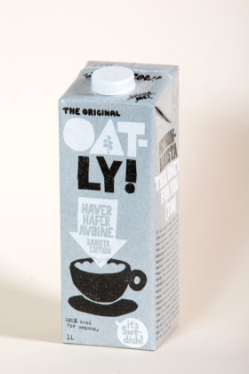 Hor007 melktest melk 10 pak 280x420