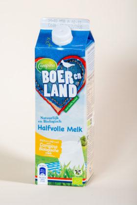 Hor007 melktest melk 2 pak 280x420