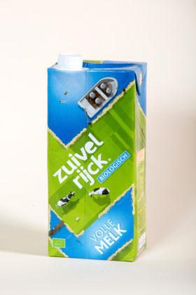 Hor007 melktest melk 6 pak 280x420