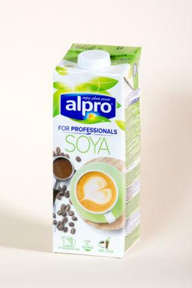 Hor007 melktest melk 7 pak 280x420