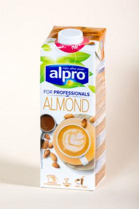 Hor007 melktest melk 8 pak 280x420