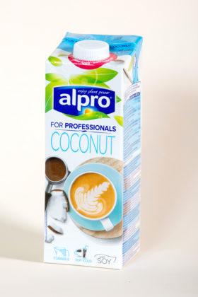 Hor007 melktest melk 9 pak 280x420