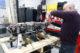 Kees van der Westen: 'Ik wil graag mooie en goede machines bouwen'