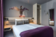 Horecainterieur: Hotel Prins Hendrik op Texel