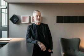 Vondel Hotels voegt Hotel Pontsteiger Amsterdam toe aan collectie