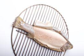 Recept Vis & Seizoen: Klassiek gerookte forel