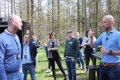 Video: sfeerverslag Mobiele Horeca Training Achterhoek en Twente