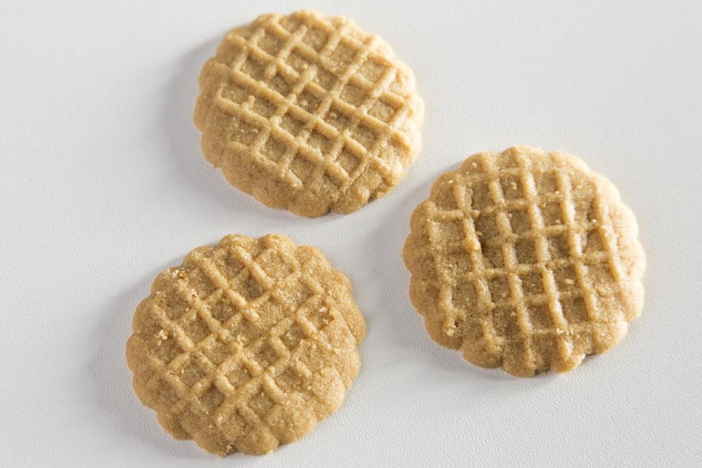 koekjes horeca
