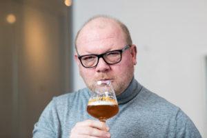 Blog Rick Kempen: Bier en de Café Top 100
