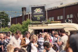 Twents Speciaalbier Festival: ruim 30 brouwers op bierfestival
