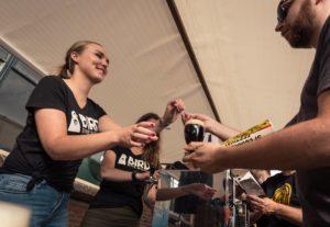 Bierfestival Twents Speciaalbier Festival