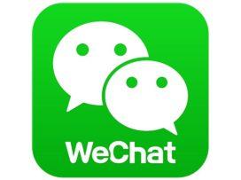 DiningCity: reserveringspartner van Chinese WeChat voor Nederland