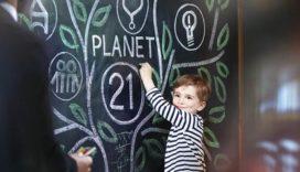 Medewerkers AccorHotels gaan de strijd aan tegen plastic