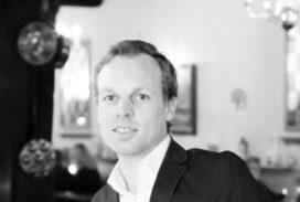 Nieuwe eigenaar Brasserie Paardenburg wil Bib Gourmand