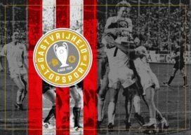 Hutten wordt nieuwe huiscateraar van voetbalclub PSV