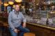 Laurens Meyer: eerste Burger King in Zeeland