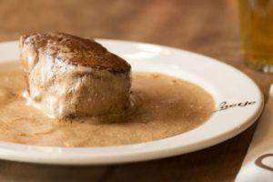 Loetje opent tweede biefstukrestaurant in Rotterdam