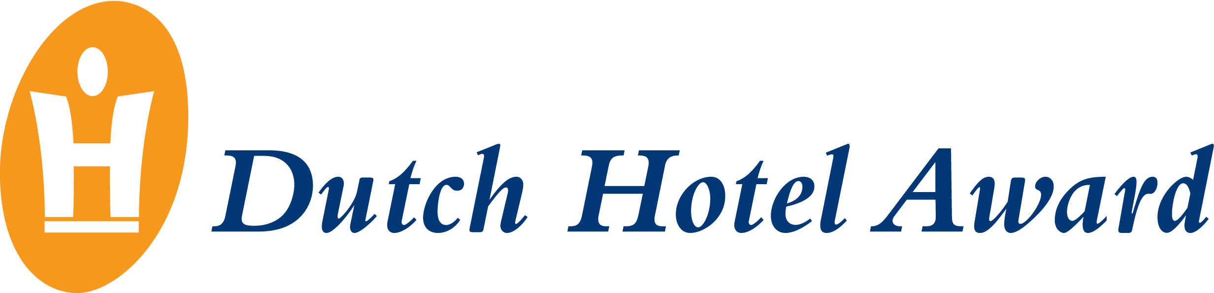 Alles over Dutch Hotel Award