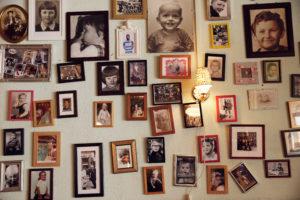 cafe De Hetebrij Zwolle