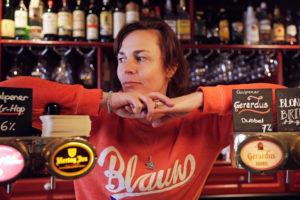 Twintig jaar De Hete Brij: uit liefde voor het bruincafé