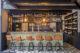 Binnenkijken bij Petit Kitchen & Bar in Bruinisse