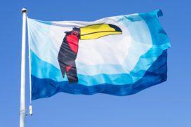 Van der Valk Eindhoven wil fors uitbreiden