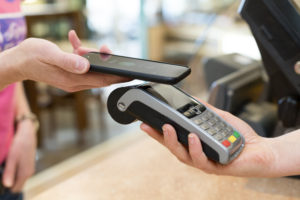 ING start met Apple Pay in Nederland