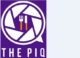 Thepiq 80x58