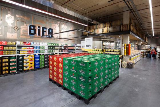 180516 jumbo foodmarket 13 560x373