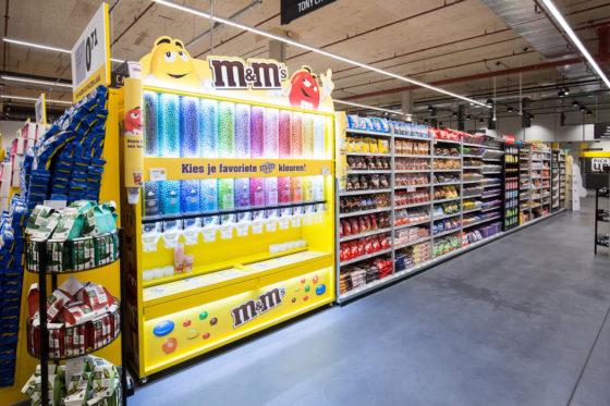 180516 jumbo foodmarket 14 560x373