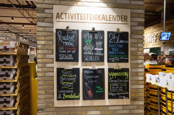 180516 jumbo foodmarket 15 560x373