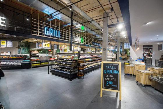 180516 jumbo foodmarket 23 560x373