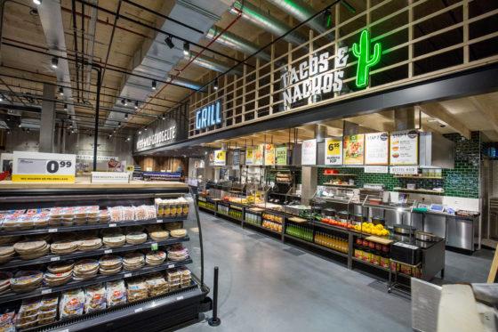 180516 jumbo foodmarket 24 560x373