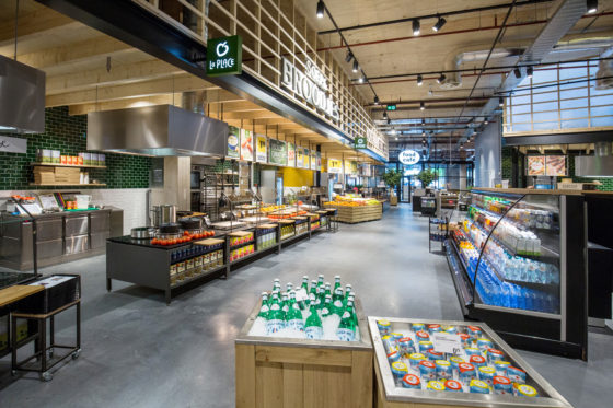 180516 jumbo foodmarket 25 560x373