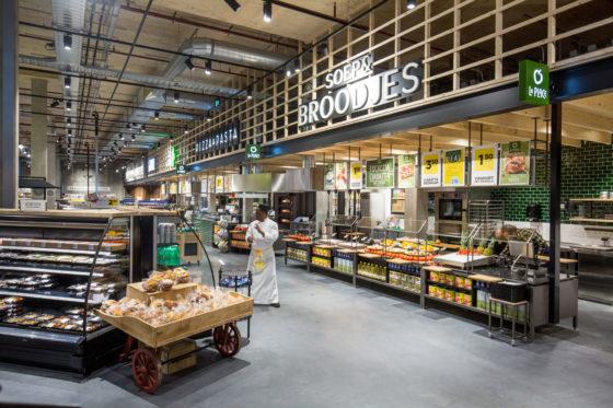 180516 jumbo foodmarket 27 560x373