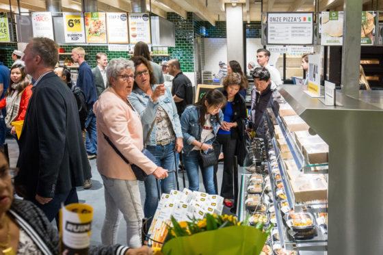 180516 jumbo foodmarket 38 560x373