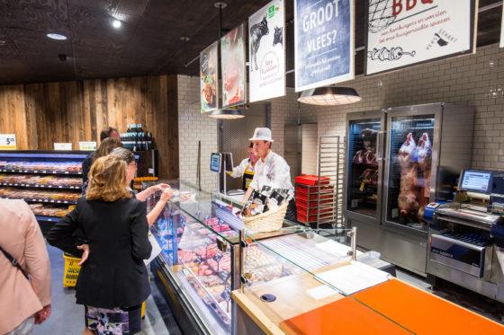 180516 jumbo foodmarket 40 560x373