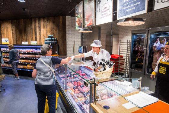 180516 jumbo foodmarket 41 560x373