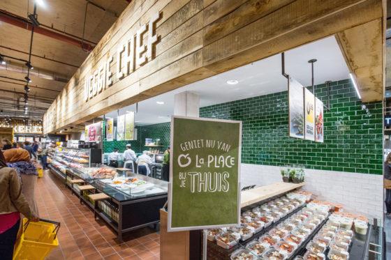 180516 jumbo foodmarket 51 560x373