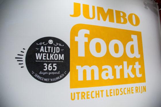 180516 jumbo foodmarket 55 560x373