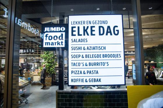 180516 jumbo foodmarket 59 560x373
