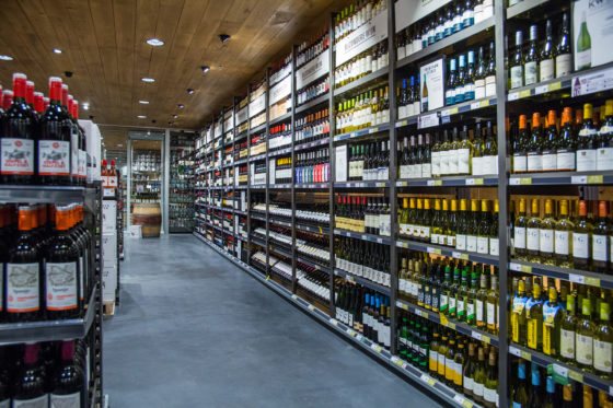 180516 jumbo foodmarket 75 560x373