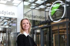 Suzanne de Zwaan: 'Heldere definitie short, long en extended stay zou helpen'
