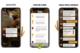 Bier butler app e1527147716283 80x53