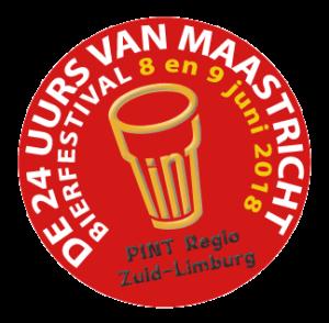 Bierfestival Pint